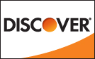 footer partner discover