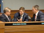 mobile-sports-betting-bill-clears-first-hurdle-at-louisiana-capitol