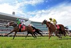 apollo-lack-of-sportsbook-experience-could-be-hurdle-in-tabcorp-bid,-say-analysts