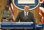 sports-betting-bill-introduced-in-ohio-senate,-schuring-hopes-for-quick-passage