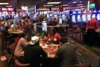 april-maryland-gaming-industry's-third-best-month-ever,-casinos-win-$162.1m