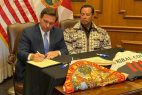 poll-concludes-florida-voters-want-say-in-seminole-gaming-expansion