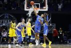 wolverines-basketball-a-slam-dunk-for-michigan-march-sports-betting-handle