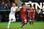 betting-suspended-on-champions-league,-europa-league-amid-esl-uproar