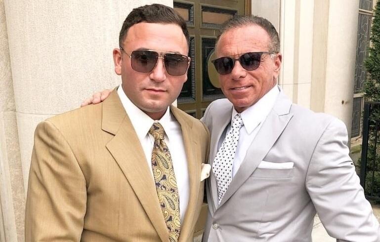 staten-island-bookie-denies-mafia-association,-sentenced-for-extortion