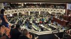 florida-legalizes-sports-betting,-craps,-roulette-in-$2.5b-gambling-deal