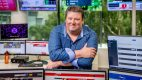 entain-ceo-urges-tabcorp-to-take-his-bid-to-avoid-risky-rivals