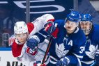 as-canadian-sports-betting-bill-nears-passage,-election-rumors-pose-a-threat