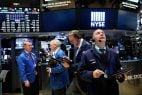 draftkings-stock-gets-russell-rebalance-lift,-caesars,-penn-could-see-selling-pressure