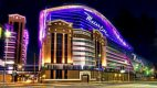 brick-and-mortar-detroit-casino-revenue-remains-lower-than-pre-pandemic