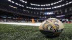 sports-betting-bill-ok'd-at-louisiana-legislature,-awaits-governor's-signature