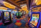 ohio-casinos-reiterate-concerns-regarding-e-bingo-provision-in-sports-betting-bill