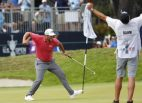 jon-rahm-us-open-victory-costly-outcome-for-sportsbooks,-as-bettors-heavily-backed-spaniard