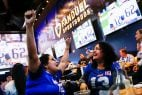 north-american-igaming,-sports-betting-market-could-reach-$42b,-says-cfra