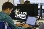 draftkings-positioned-to-beat-q2-revenue-estimates,-says-analyst