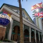 new-orleans-outperforms-state-in-casino-wins-during-may