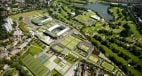 suspicious-betting-activity-triggers-alerts-for-two-wimbledon-tennis-matches