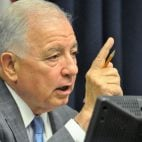 louisiana-governor-names-ronnie-johns-gaming-control-board-chairman